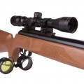 Crosman Nitro Venom Air Rifle