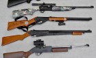 Different Types of Air Rifles Explained