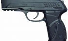 Gamo PT-85 Blowback Air Pistol