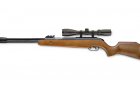 Browning Leverage Air Rifle Review