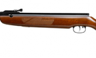 Weihrauch HW50S Air Rifle Review