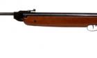 Weihrauch HW80 Air Rifle Review