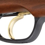 Hatsan 95 Trigger