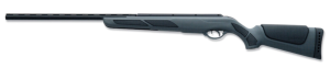 Gamo Viper Express Air Shotgun Rifle air rifle