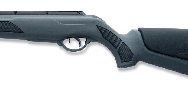 Gamo Viper Express Air Shotgun Air Rifle Review - RifleZone com