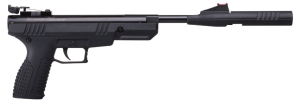 Benjamin Trail NP Break Barrel Air Pistol