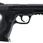 Smith & Wesson M&P Airgun air pistol