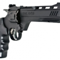 Crosman Vigilante 357 Co2 Air Pistol