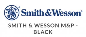 Smith & Wesson M&P Airgun Air Pistol - black