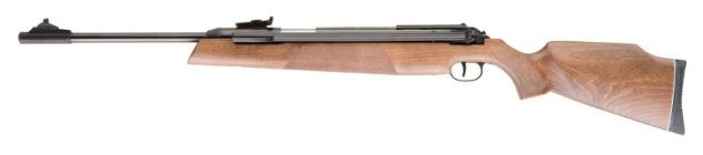 RWS Diana 54 Air King Air Rifle