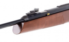 Diana RWS 54 Air King Air Rifle Review
